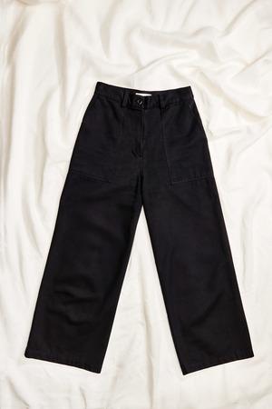 First Rite Cargo Trouser Twill