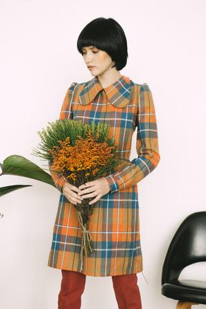 Lykke Wullf Pia Dress