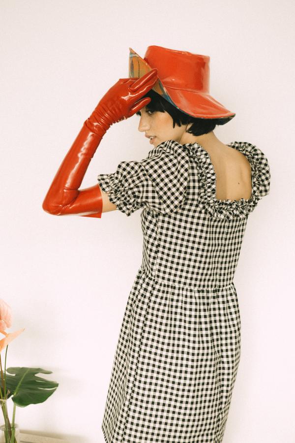 Lykke Wullf Judy Hat