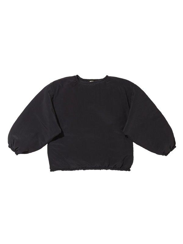 Baserange Duvet Sweat Shirt