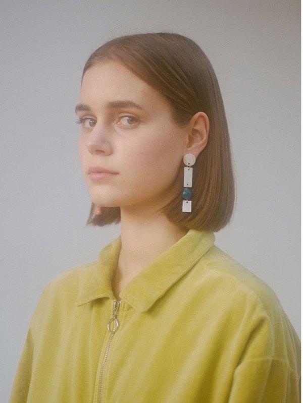 Paloma Wool Magali