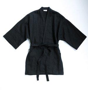 Ozma Smock Jacket