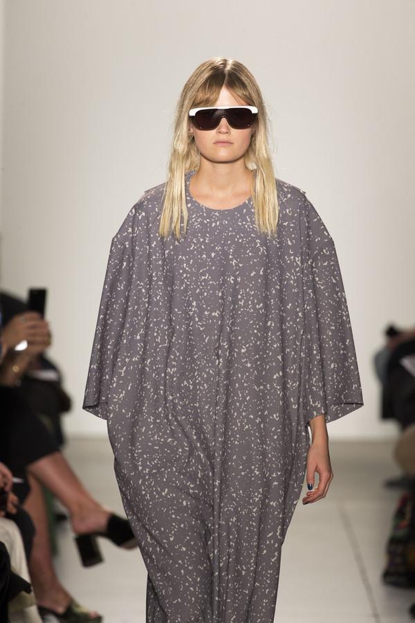 A Détacher Dyta Dress