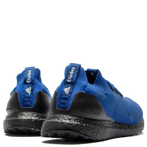 brand new 4135d 23e92 adidas Consortium x Études Ultraboost / Bold Blue