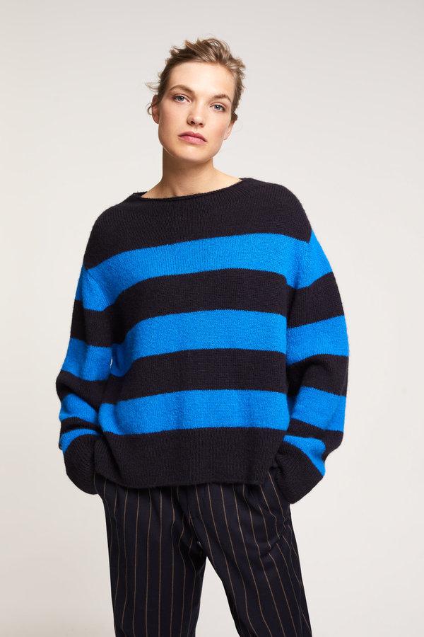 6db3be6a16b5 Closed Royal Baby Alpaca Mix Knit Sweater