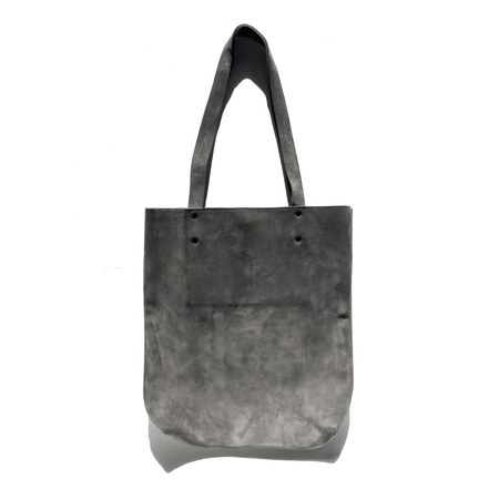 AW by Andrea Wong DENMAN TOTE - STORM