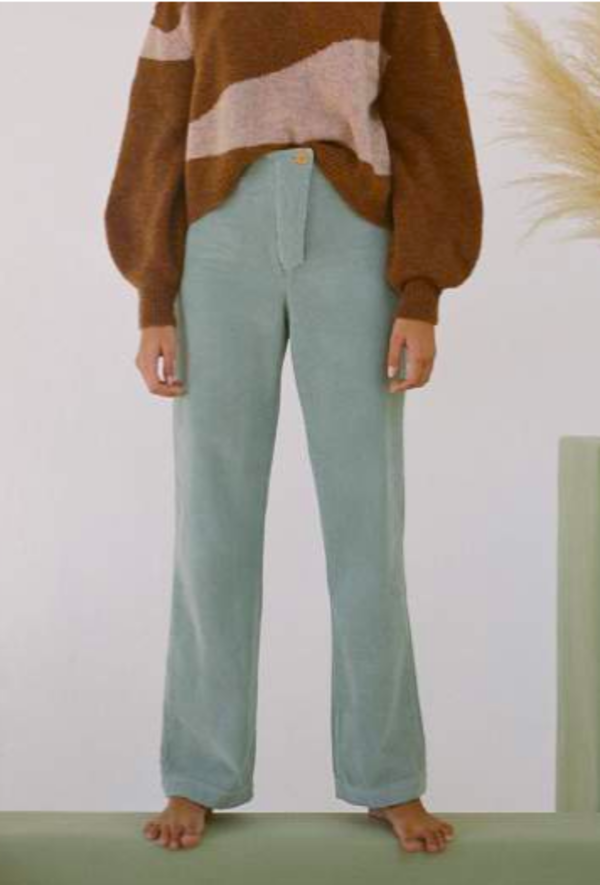 Paloma Wool Clara
