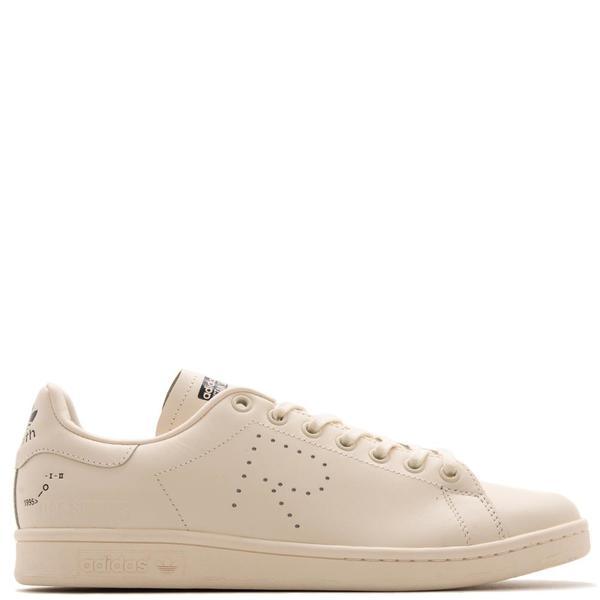 more photos 6ba57 fb405 adidas x Raf Simons RS Stan Smith sneaker - Cream White on Garmentory