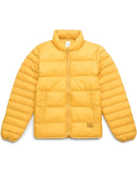 Herschel Supply Co. Featherless High Fill Jacket