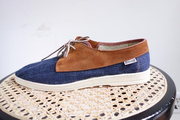 Men's Maians Emilio Shoes