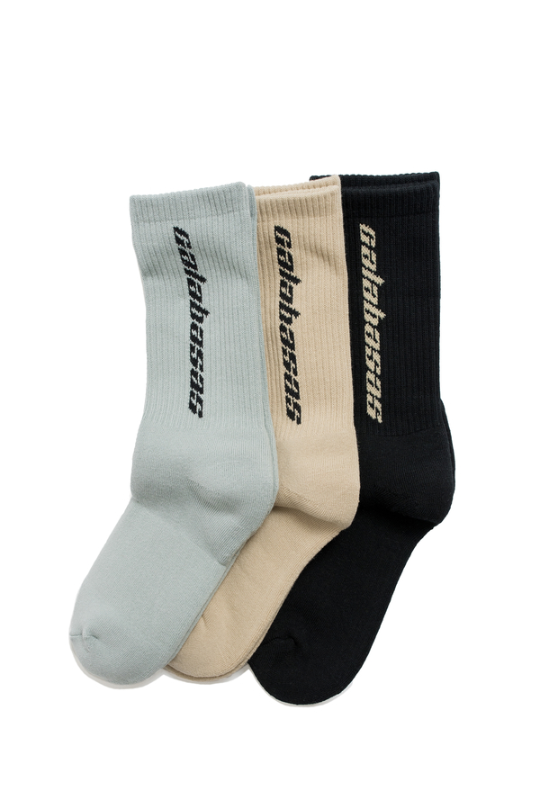 51406bafc The Socks You Need For Every Occasion
