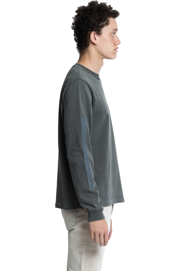 83c1c48ed YEEZY Calabasas Long Sleeve T-Shirt. sold out. YEEZY