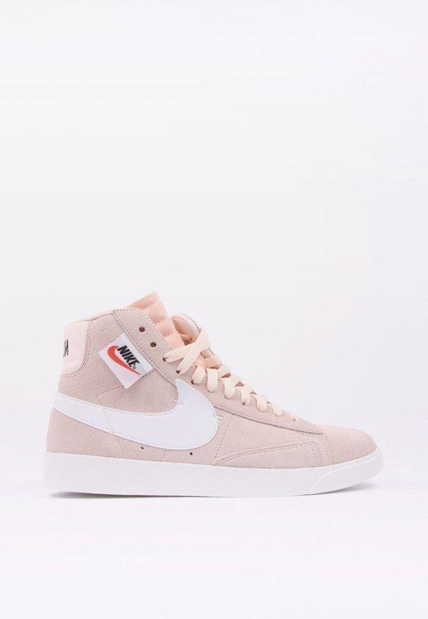 f4bb10c3157674 Nike Blazer Mid Rebel QS sneaker - Guave Ice