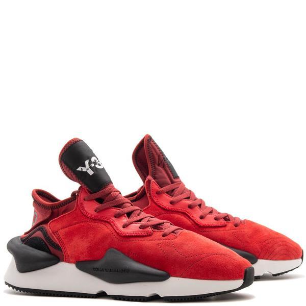 b27b4436c Y-3 · Shoes · Sneakers
