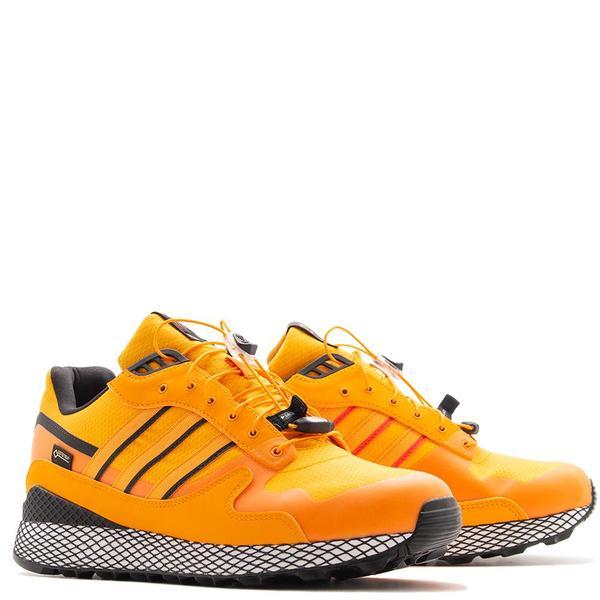 Adidas Consortium x Livestock Ultra Tech GTX - Yellow.  187.00. adidas  Consortium f184d54ef
