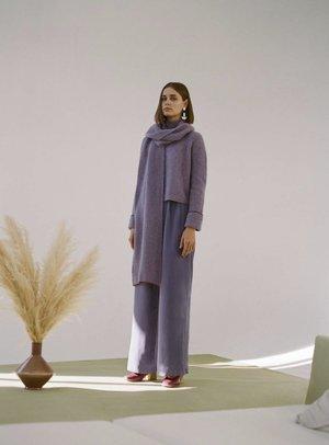 Paloma Wool Vesta