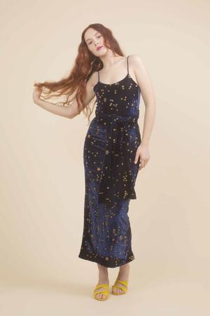 Samantha Pleet Stardust Dress