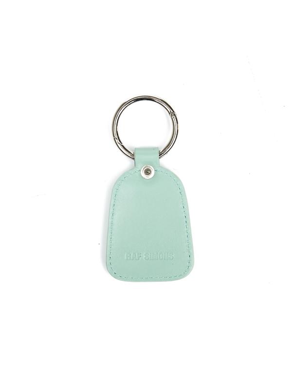 Raf-Simons-Leather-Key-Ring-20180925195519.jpg?1537905319