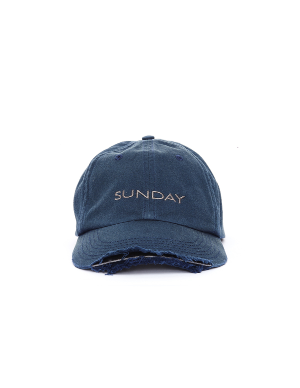Vetements-Sunday-Distorted-Navy-Cap-20180925203442.jpg?1537907686