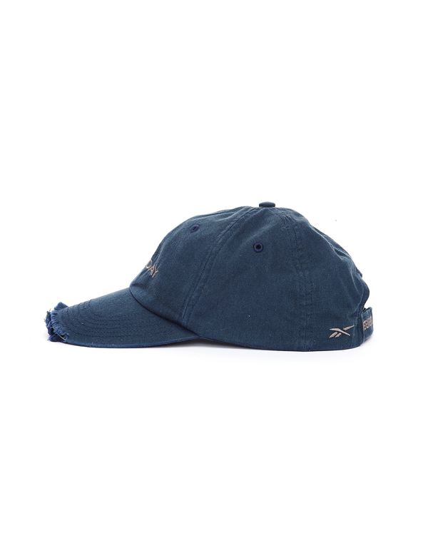 Vetements-Sunday-Distorted-Navy-Cap-20180925203443.jpg?1537907686
