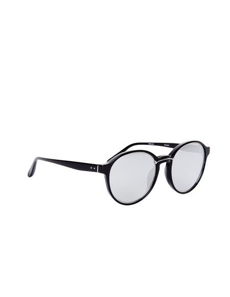 Linda Farrow Luxe Sunglasses - Black