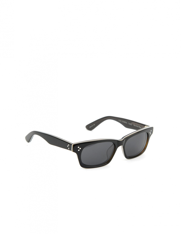 b09f99435730 Kids Oliver Goldsmith Sunglasses - BLACK | Garmentory
