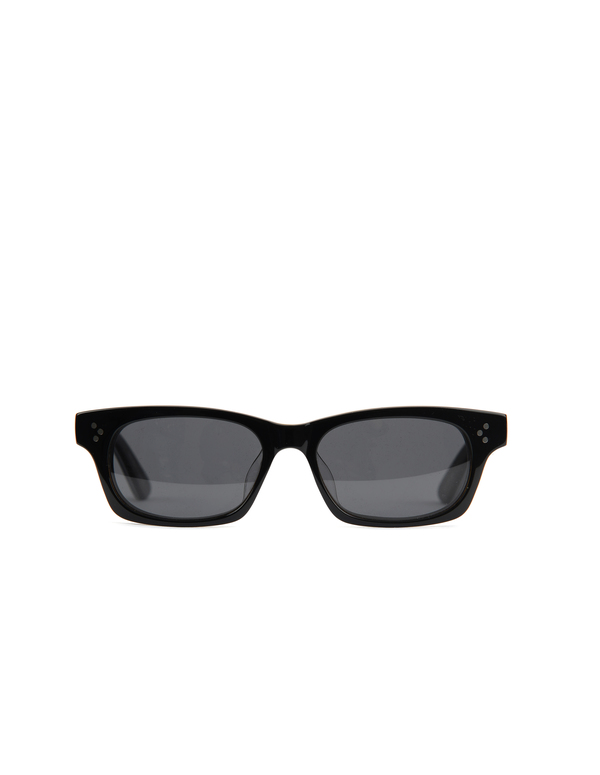 97b8a26b7b9 Kids Oliver Goldsmith Sunglasses - BLACK