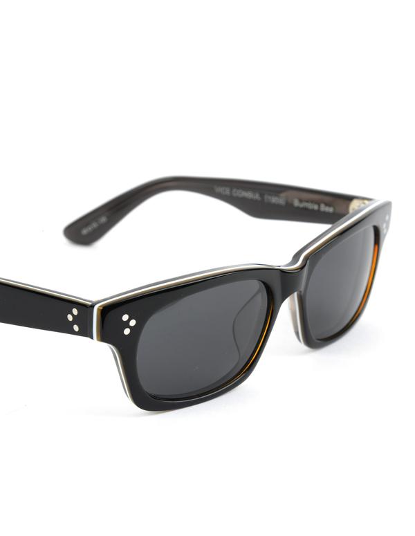 d97aa0ccbe1 Kids Oliver Goldsmith Sunglasses - BLACK.  160.00. Oliver Goldsmith