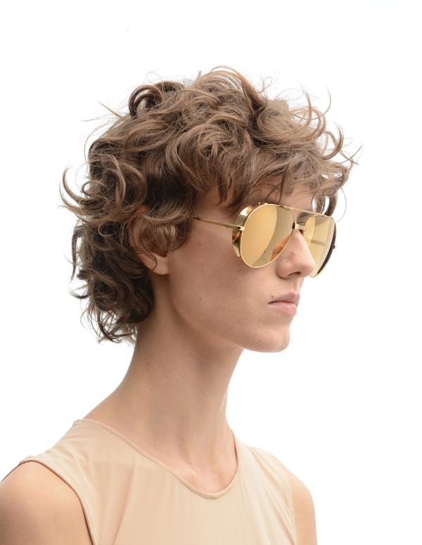 69c68719b81f Linda Farrow Luxe Sunglasses