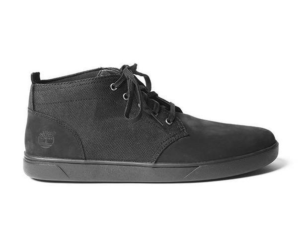c910674b29d3b Timberland Groveton Shoe - NAVY   Garmentory