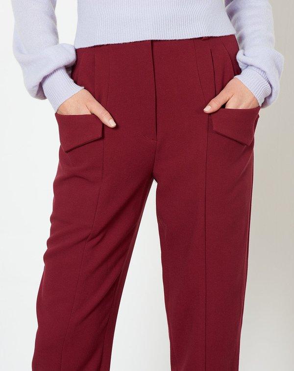 Rachel Comey Annex Pant
