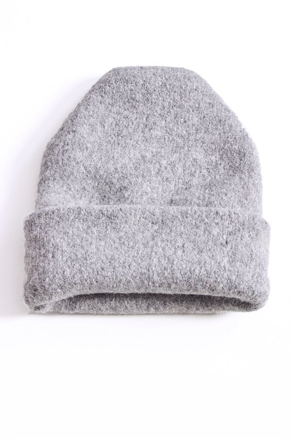 ec20a10b5ff Lauren Manoogian Carpenter Hat - Felt. sold out. Lauren Manoogian