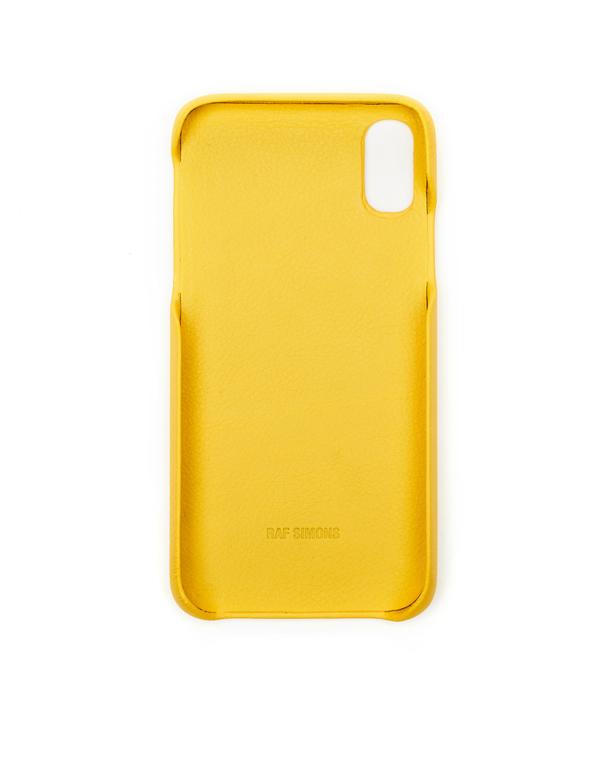 raf iphone 6 case