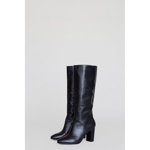 No.6 Naomi Tall Pull on Boot