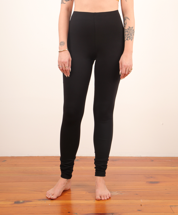 Kowtow Legging - Black