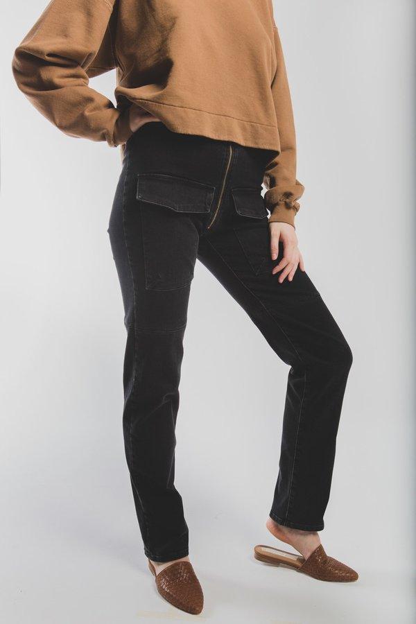 Rachel Comey Walker Pant