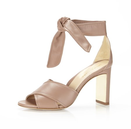 Marion Parke Leah Strappy Heel