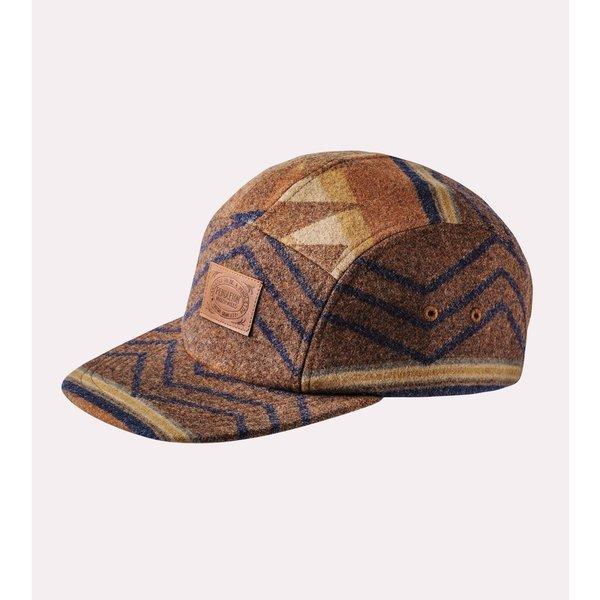 556aae092 Pendleton Thomas Kay Jacquard Baseball Hat