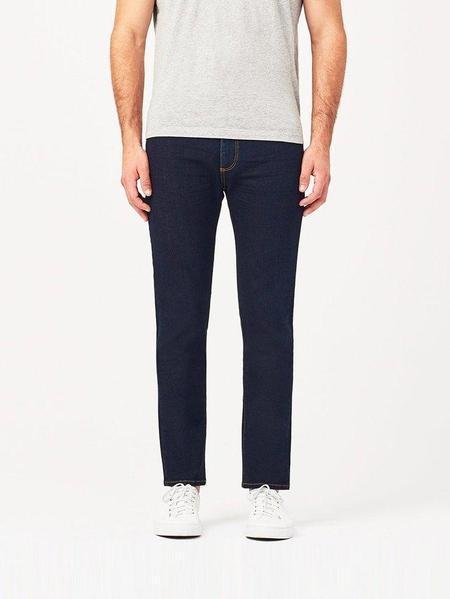 DL 1961 Nick Slim Jeans - Loom