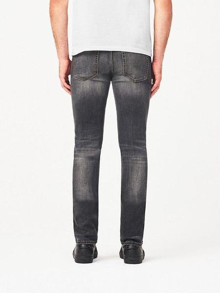 DL 1961 Nick Slim Jeans - Solemn