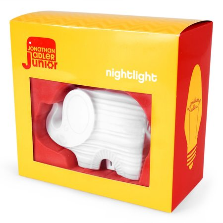 Jonathan Adler Nightlight