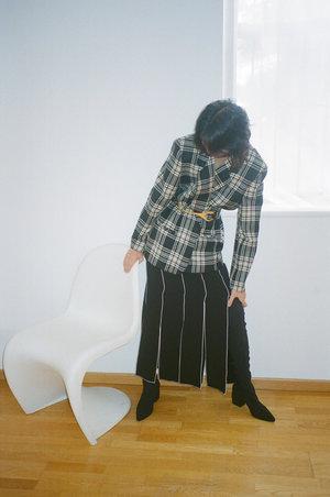 Rachel Comey Laud Skirt
