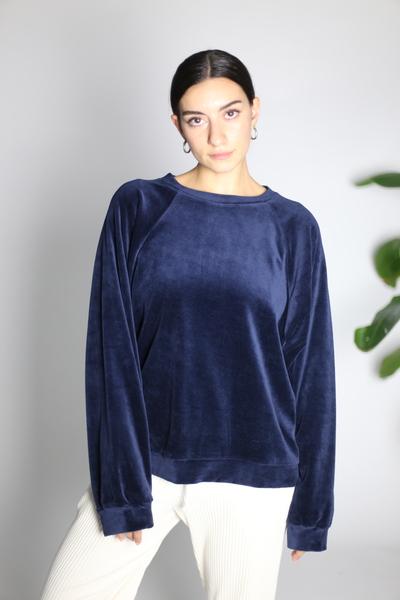 Baserange Al Sweat Shirt