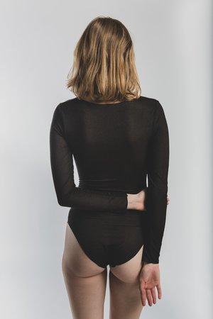 Baserange Pam Body