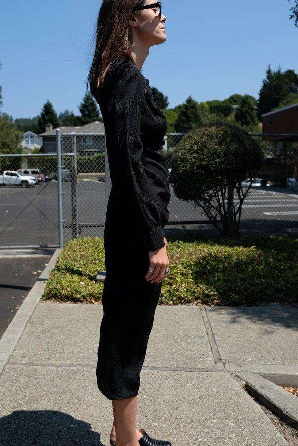 Rachel Comey Proposition Dress