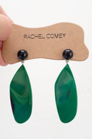 Rachel Comey Splitleap