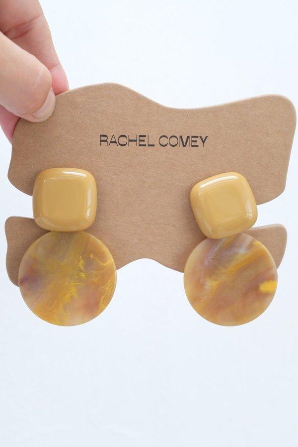 Rachel Comey Arc