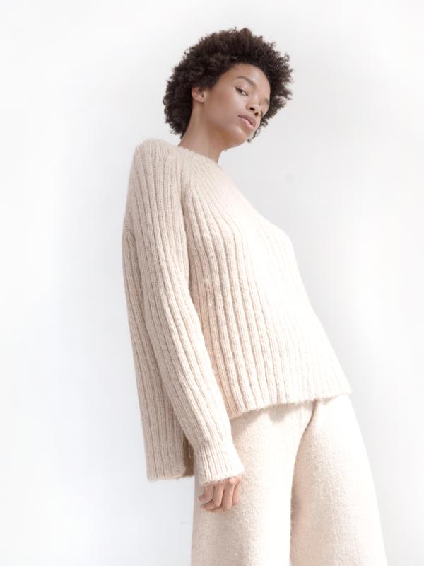 Shaina Mote Lilya Sweater