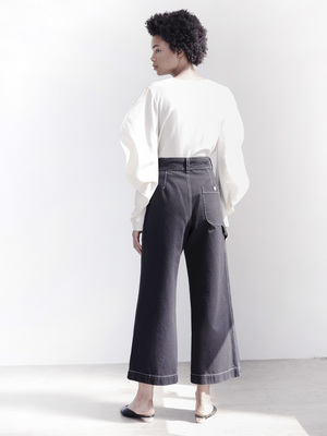 Shaina Mote Utility Pant