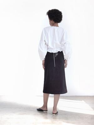 Shaina Mote Leigh Skirt